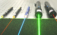 CNI pointer laser,portable laser