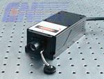 TEMoo mode diode laser