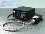 MGL-526.5(FC)/1~650mW