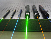 laser_pointer_portable_laser