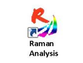 Raman Software