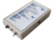 Wavelength Calibration Laser